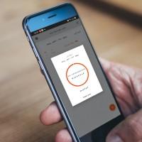 راهنمای فعالسازی رمز پویا(یکبار مصرف)برای خرید اینترنتی